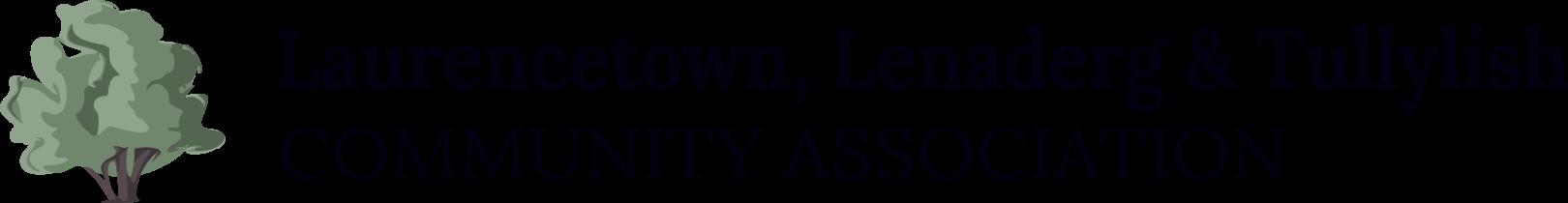 Laurencetown, Lenaderg & Tullylish Community Association