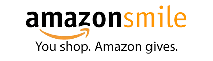 Donate to LLTCA every time you shop on Amazon