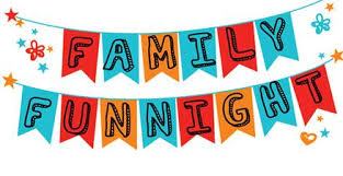 Community Fun Night – Thursday 22nd August