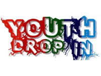 Junior Youth Club & Senior Drop In